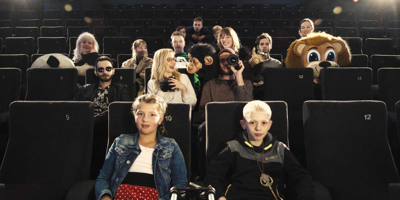 18_10_25-Gruppenfoto-Koschmiederfilm-Kino-Werbung-Sachsen-gruppenfoto-videoteam-filmteam-chemnitz-sachsen_Andre Koschmieder-WEB