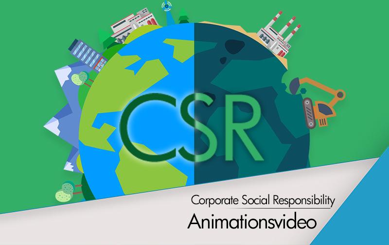 CSR Thumbnail_V2 Animationsvideo