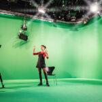 Filmteam-Koschmiederfilm-Greenscreen
