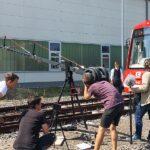 Filmteam-Koschmiederfilm-Imagefilm-VMS