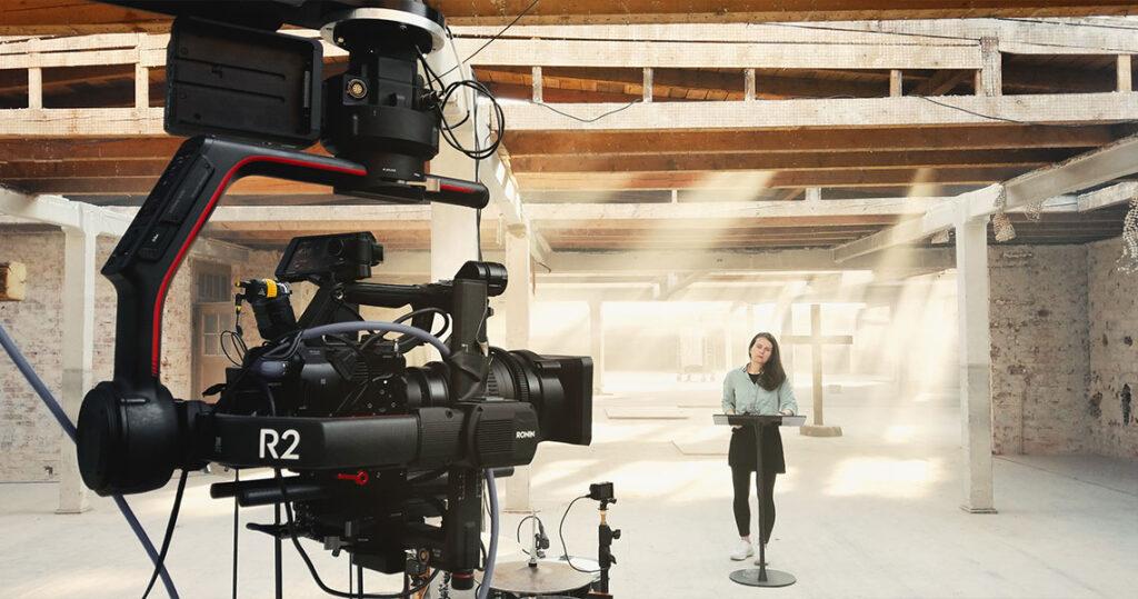 Filmteam-Koschmiederfilm-Videoproduktion