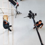 Koschmiederfilm-Filmproduktion-Kamerakran