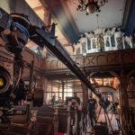 Koschmiederfilm-Filmproduktion-Kirche