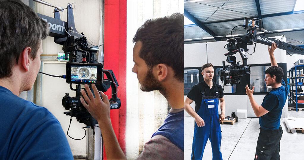 Koschmiederfilm-Filmproduktion-Partzsch