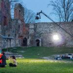 Koschmiederfilm-Filmproduktion-mit-Kamerakran