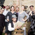 Koschmiederfilm-Gruppenfoto-Videodreh-Buchhalterei