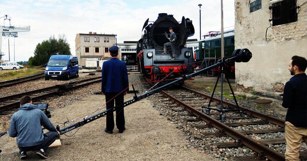 Koschmiederfilm-Imagefilm-Zeitsprungland