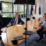Koschmiederfilm-Interview-Videoproduktion
