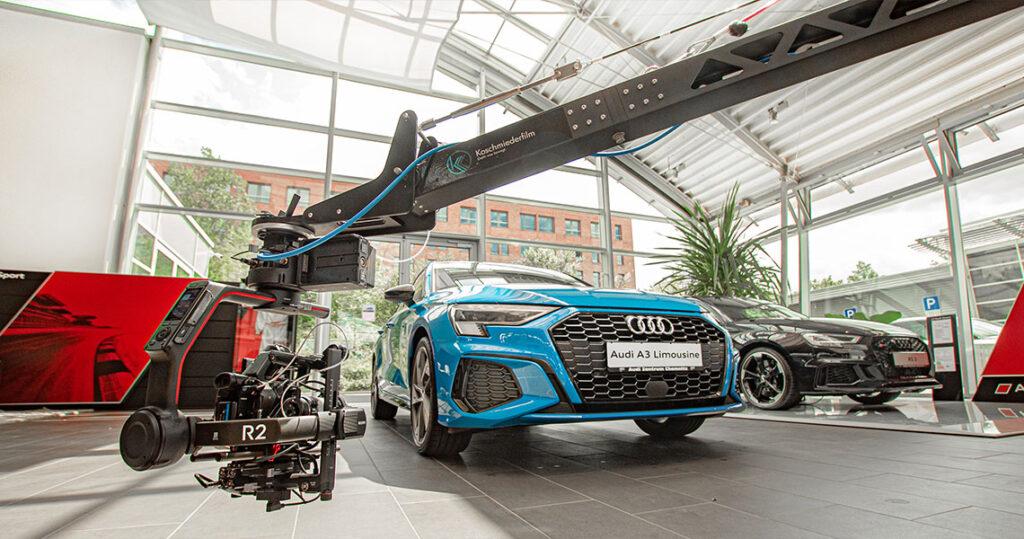 Koschmiederfilm-Social-Media-Produktion-Audi-Zentrum-Chemnitz