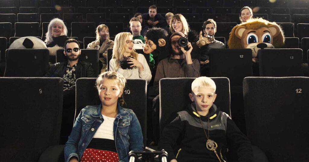 Koschmiederfilm-Teamfoto-Imagefilm-Limbach-Oberfrohna