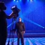 Koschmiederfilm-Videoproduktion-C3