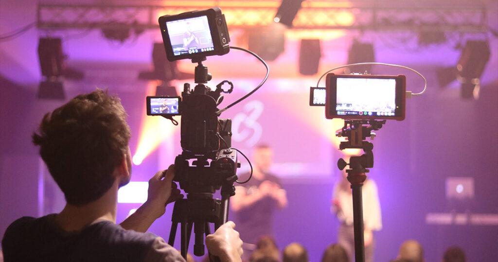 Koschmiederfilm-Videoproduktion-Eventvideo