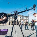 Koschmiederfilm-Videoproduktion-Imagefilm