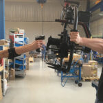 Koschmiederfilm-Videoproduktion-Partzsch
