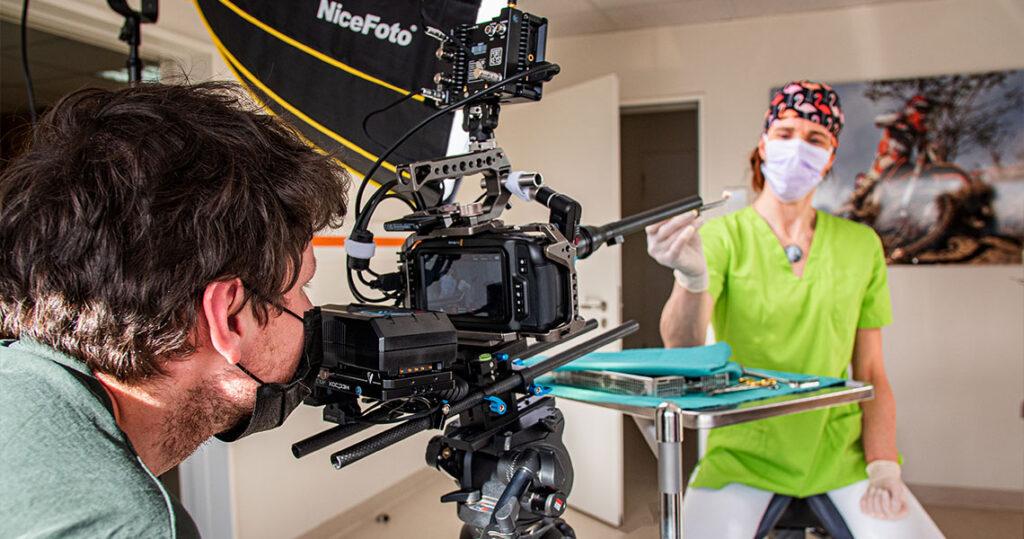 Koschmiederfilm-Videoproduktion-Zahnarzt