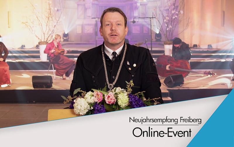 Onlineevent-hybrid-Eventvideo-Sachsen-Freiberg-Koschmiederfilm