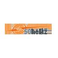 50 Hertz Videoproduktion Sachsen Videoagentur Filmagentur Imagefilm Werbefilm Produktfilm
