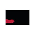 Audi Zentrum Chemnitz Videoproduktion Sachsen Videoagentur Filmagentur Imagefilm Werbefilm Produktfilm