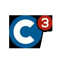 C3 Chemnitzer Veranstaltungszentren Videoproduktion Sachsen Videoagentur Filmagentur Imagefilm Werbefilm Produktfilm
