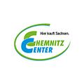Chemnitz Center Videoproduktion Sachsen Videoagentur Filmagentur Imagefilm Werbefilm Produktfilm