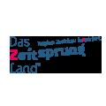 Das Zeitsprungland Landkreis Zwickau Videoproduktion Sachsen Videoagentur Filmagentur Imagefilm Werbefilm Produktfilm
