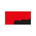 Galerie roter Turm Videoproduktion Sachsen Videoagentur Filmagentur Imagefilm Werbefilm Produktfilm
