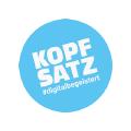 KOPFSATZ Werbeagentur Videoproduktion Sachsen Videoagentur Filmagentur Imagefilm Werbefilm Produktfilm