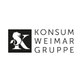 Konsum Weimar Gruppe Videoproduktion Sachsen Videoagentur Filmagentur Imagefilm Werbefilm Produktfilm