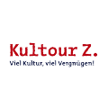 Kultour Z. Zwickau Videoproduktion Sachsen Videoagentur Filmagentur Imagefilm Werbefilm Produktfilm