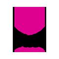 Q-Hub Chemnitz Startup Videoproduktion Sachsen Videoagentur Filmagentur Imagefilm Werbefilm Produktfilm