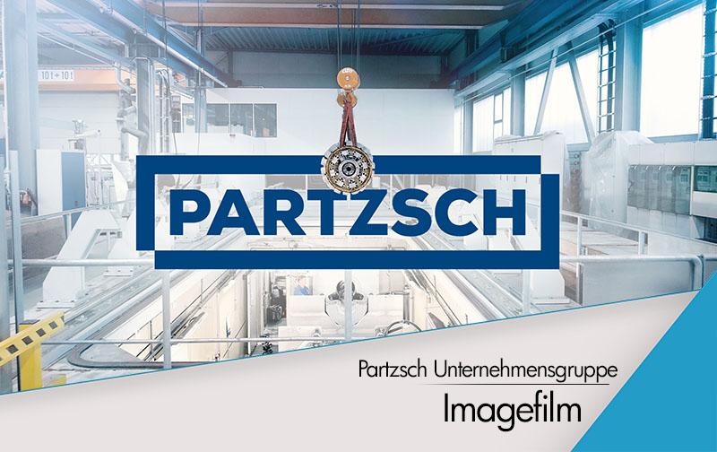 the can squad aeronova Imagefilm Geschäftsführer Chef spielt alle Rollen Sachsen Dresden Koschmiederfilm